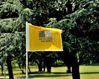 Golf-Metallurgica-2017-38