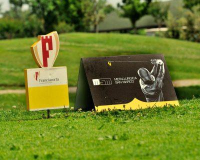 Golf-Metallurgica-2017-41
