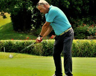 Golf-Metallurgica-2017-46