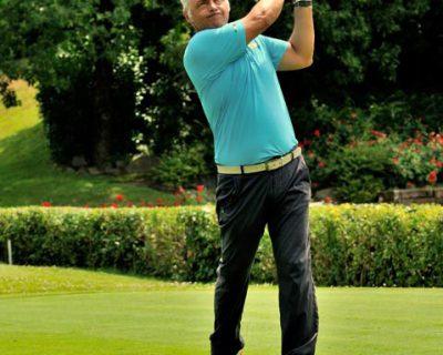 Golf-Metallurgica-2017-47