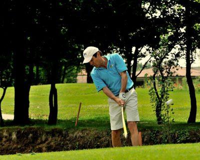 Golf-Metallurgica-2017-50