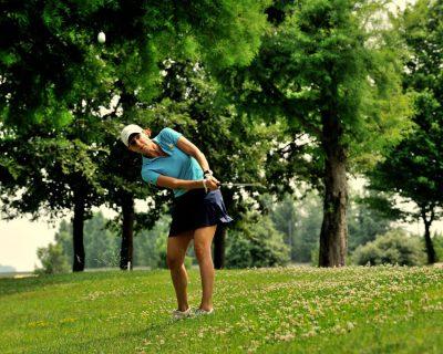 Golf-Metallurgica-2017-53