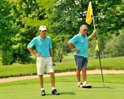Golf-Metallurgica-2017-63