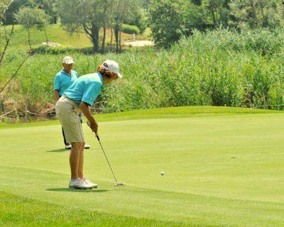 Golf-Metallurgica-2017-71