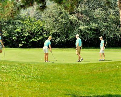 Golf-Metallurgica-2017-75