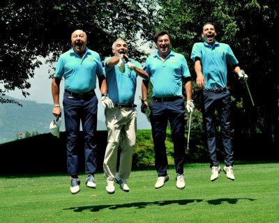 Golf-Metallurgica-2017-79