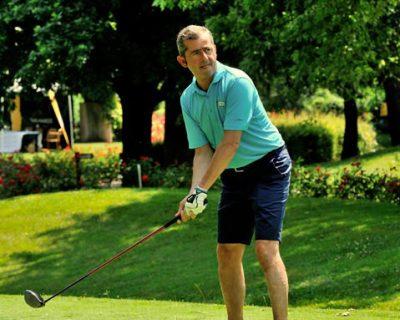 Golf-Metallurgica-2017-82