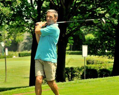 Golf-Metallurgica-2017-85