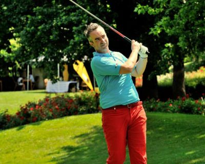 Golf-Metallurgica-2017-87