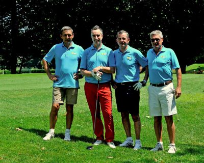 Golf-Metallurgica-2017-88