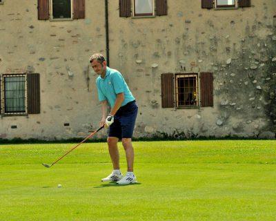 Golf-Metallurgica-2017-89
