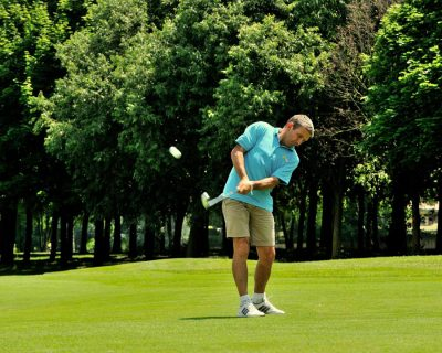 Golf-Metallurgica-2017-91
