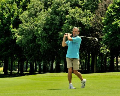 Golf-Metallurgica-2017-92