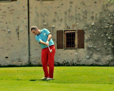 Golf-Metallurgica-2017-93