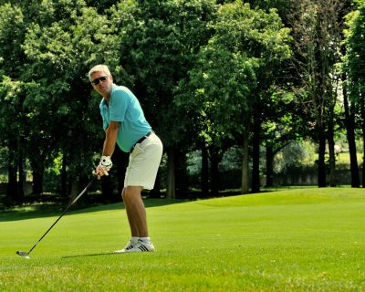 Golf-Metallurgica-2017-96