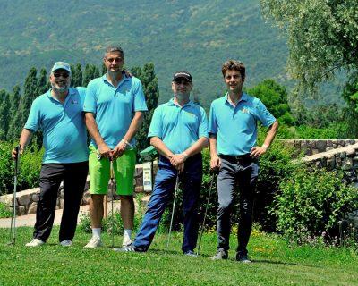 Golf-Metallurgica-2017-98