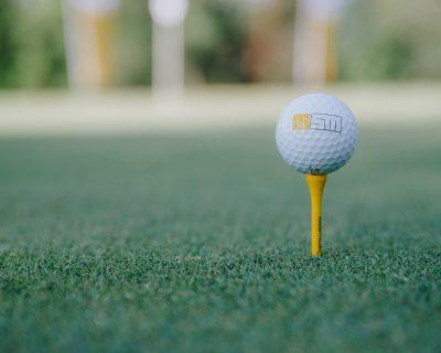 msm-golf-2019-24