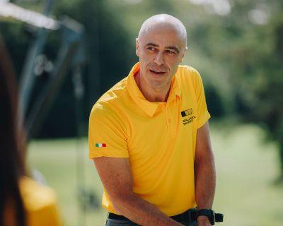 msm-golf-2019-26
