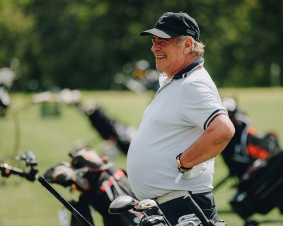 msm-golf-2019-27