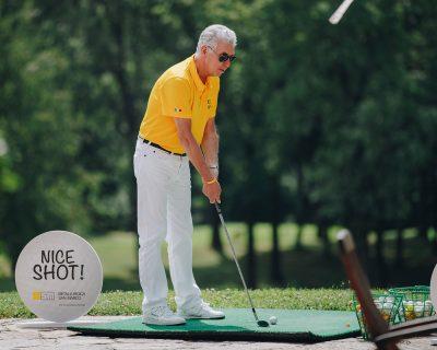 msm-golf-2019-28