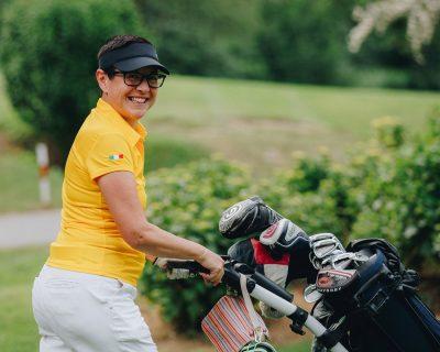 msm-golf-2019-39
